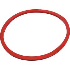 Door Gasket, Models 2340 and 2340E