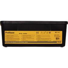 Profibase,, 50/emballage