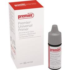 Premier® Universal Primer, 5 ml Bottle