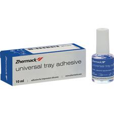 Universal Tray Adhesive, 10 ml Bottle