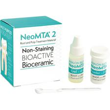 NeoMTA® 2 Professional Root and Pulp Treatment Material Kit