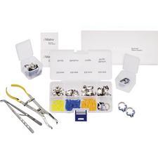 iMatrix™ Sectional Matrix System Starter Kit