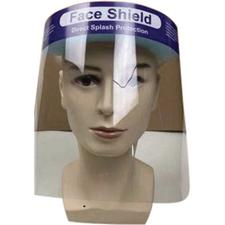MDsafe Face Shield
