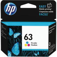 Hewlett-Packard Deskjet
