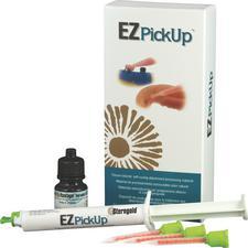 EZ PickUp®