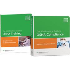 OSHA Training Compliance For Dental Professionals