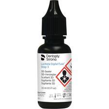 Lucitone® Digital Fuse™ Step 3 3D Denture Sealer, 15 ml Bottle