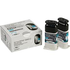 GC Fuji Ortho Band™ LC Automix SL Paste Pak System