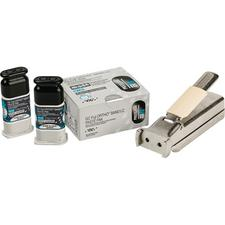 GC Fuji Ortho Band™ LC Automix SL Starter Kit