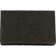 Universal Polishing Sponge