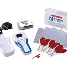 OccluSense® System Kit