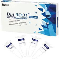 Trousse de matériau de réparation de canaux radiculaires Dia-Root™ Bio MTA
