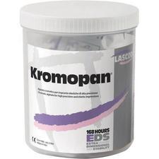 Kromopan® 100 Chromatic Alginate Kit, Type 1