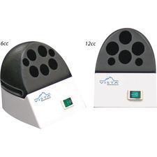 Syringe/Composite Warmer, 110 V