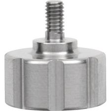 Bone Mill Replacement Set Screws and Milling Handle