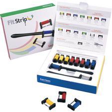 Trousse de finition sous-gingivale FitStrip™