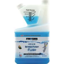 Bio-Pure® Between Patient Flush Cleaner, 32 oz