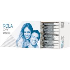 Poladay Tooth Whitening System – 1.3 g Syringe Bulk Kit, 50/Pkg